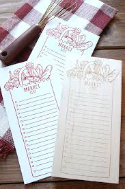 thanksgiving stationery paper 3 must have stamps for thanksgiving