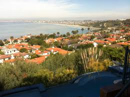 palos verdes luxury homes palos verdes lifestyle norma toering 310 493 8333 april 2016
