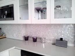 pictures wall tiles kitchen ceramic shiny mirror white mosaic tile