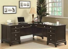 Small Computer Desks With Drawers White Office Drawers Office Office Table White Office Desk Small