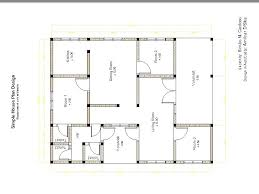 simple house plans simple plan of a house simple plan for house unique simple house