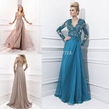 long dress for party muslim