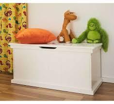 Bergen Office Furniture by Bergen Blanket Box Standard Storage Boxes Storage Storage