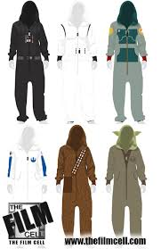 wars jumpsuit wars onesies stormtrooper jumpsuit darth vader pj s