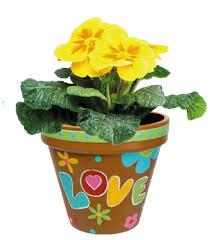 How To Decorate Pot At Home by Pots Cool Pot Decoration Pot Painting Pot Ideas Pot Painting