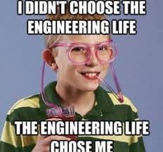 Define Memes - 12 engineering memes that define your life as an engineer playbuzz