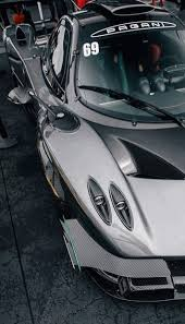 1400 best pagani zonda images on pinterest car cars and dream cars