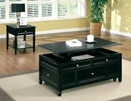 pull up coffee table lift top coffee table australia pull up coffee table adorable pull