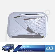 Wiper Mobil Valeo Ukuran 22 Inci 550 Mm lapak ayu tuku market ambarwati023