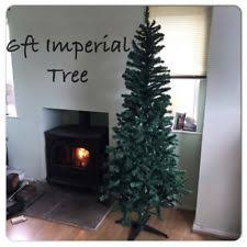 argos christmas trees ebay