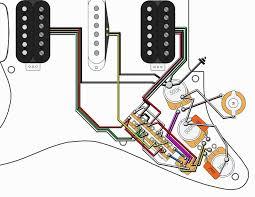 bass guitar wiring diagrams pdf 1 hss strat diagram volume 2