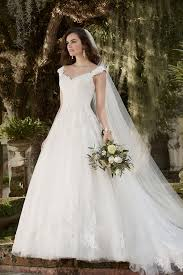 wedding dress ivory wedding dress bridesmaids the wonderful
