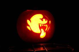 halloween flickering lights mario halloween pumpkin u2013 halloween wizard
