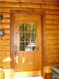 Log Cabin Interior Doors Doors Inspiring Rustic Exterior Doors Front Doors For Sale