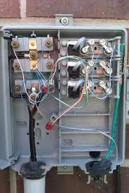 wiring diagrams telephone wall socket wiring 6 wire phone jack