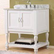 Single Sink Bathroom Vanity by Single Sink Bathroom Vanity Sets