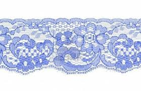digital nail art printers lace download these for your printer