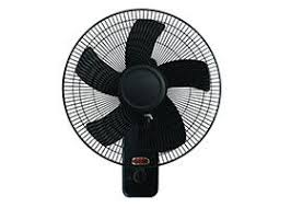 grow room oscillating fans grow room fans on sales quality grow room fans supplier