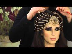 make up classes for beginners beautiful how to airbrush makeup tutorial for beginners amazing
