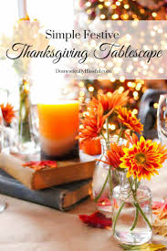 799 best fall thanksgiving images on autumn cupcakes