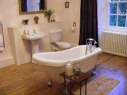 durn suite bathr picture of durn house portsoy tripadvisor