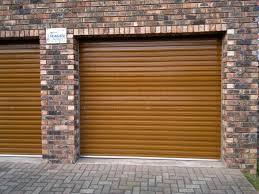 transport style garage doors vs rollup garage doors home ideas image of rollup garage doors design ideas