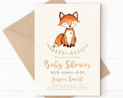woodland baby shower invitations adventure baby shower invitation woodland boy mountains