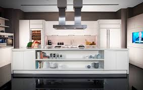 toto launches new kitchen range in hong kong perspective