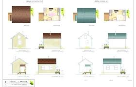 how to design floor plans floor plan ideas open floor plan homes best open floor plans ideas