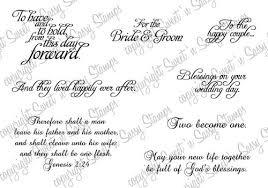 wedding sentiments sentiments digital st sweet n sassy sts