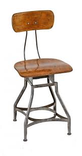 Marble Chair Co 69 Best Vintage Industrial Stools Images On Pinterest Industrial