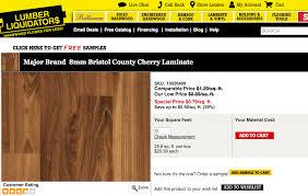 Laminate Flooring Barrie Hardwood Flooring Liquidators Titandish Decoration
