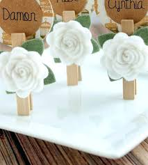 diy place cards diy place card holders cinnamon stick place card holders smell