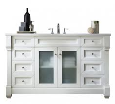 60 Inch Vanity With Single Sink 32 Best 60