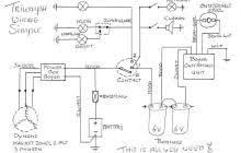 interesting triumph wiring diagram contemporary wiring schematic