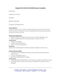resume template word download english cv sample word foto nakal co free resume templates professional word download cv template in with english cv template in word