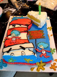 dr seuss cake ideas easy dr seuss cake ideas 93858 dr seuss party ideas dr seu