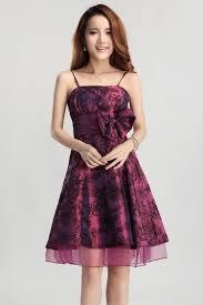awesome cheap women party dresses http www fashion367 com au p