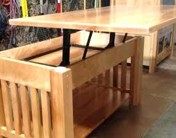 mission style coffee table light oak oak coffee table set ctznzeus com
