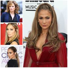 j lo ponytail hairstyles ponytail hairstyles 2017 haircuts hairstyles and hair colors
