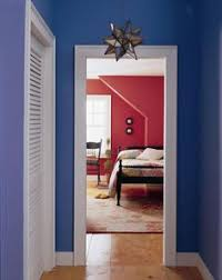 south shore decorating blog 101 more favorite benjamin moore