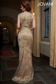 Arabische Hochsteckfrisurenen Anleitung by 96 Best Fashion Two Pieces Images On Formal Dresses