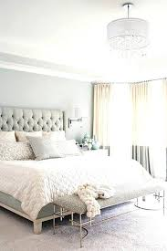 ways to make a small bedroom look bigger how to make a small bedroom look larger paint colors to make a room