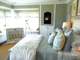 beach bedroom decorating ideas teenage beach bedroom ideas koszi club
