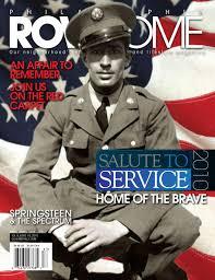 philadelphia rowhome magazine spring 2010 by omar r issuu