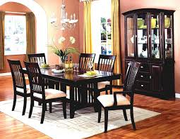 dining room fabulous modern dining room design dining table