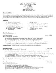 free accountant resume accounting resume accounting resume template fresh resume templates