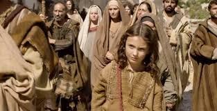 the young messiah poffy u0027s movie mania