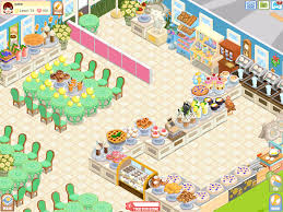 Home Design Story Game Tips 100 Home Design Story Game Cheats 100 Home Design Games App