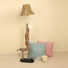 Kids Room Lamps Kids Floor Lamps Lamps For Kids - Lamp for kids room